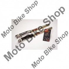 MBS PIVOT GABELSET RM125/2001, 15/248, Cod Produs: FFKS06AU - Furca Moto