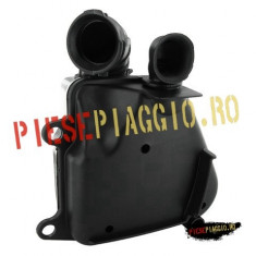 Filtru aer complet Aprilia SR 50 PP Cod Produs: 1202434 - Filtru aer Moto