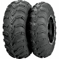 MXE Anvelopa ATV/QUAD 22X11-9 Cod Produs: ITP631PE - Anvelope ATV