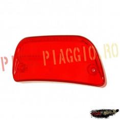 Sticla stop Piaggio NRG/MC2 PP Cod Produs: RP241