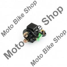 Releu pornire CG125 PP Cod Produs: MBS030503 - Releu pornire Moto
