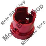 MBS Extractor pipa bujie BMW, Cod Produs: 7226129MA