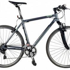 DHS CONTURA 2865 PB Cod Produs: 21528654872 - Bicicleta Cross