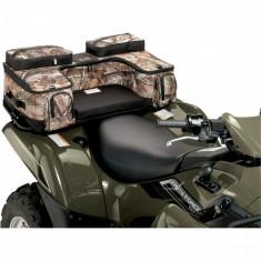 MXE Geanta atv Moose Racing OZARK RACK BAG culoare camuflaj Cod Produs: 35050122PE - Top case - cutii Moto