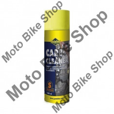 MBS PUTOLINE VERGASERREINIGER SPRAY, 500ML DOSE, 15/326, Cod Produs: PU70047AU - Sprayuri lant - pana Moto