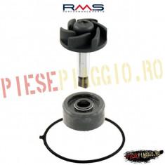Kit pompa apa Yamaha 125/150/180 PP Cod Produs: 100110090RM - Pompa apa Moto
