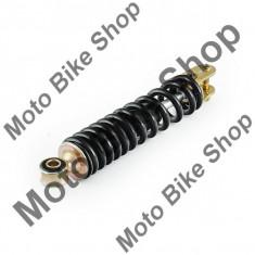 Amortizor spate Yamaha Jog, L:230mm PP Cod Produs: MBS110201 - Amortizor Spate Moto