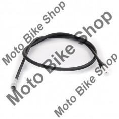 Cablu kilometraj Peugeot Speedfight, L-110cm PP Cod Produs: MBS090302 - Cablu Kilometraj Moto