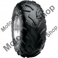 MBS Anvelopa Duro DI2003 22X10-10 32J 2PR E, Cod Produs: 03200575PE - Anvelope ATV