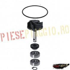 Kit pompa apa Yamaha/Minarelli 50 PP Cod Produs: 1202775 - Pompa apa Moto