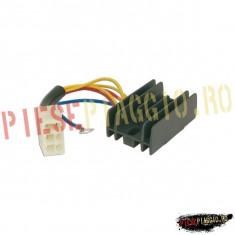Releu incarcare Aprilia Leonardo/Scarabeo 125/150 PP Cod Produs: 58266OL