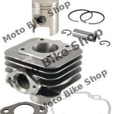 MBS Set motor Piaggio/Gilera scuter AC D.40, Cod Produs: 100080010RM - Motor complet Moto