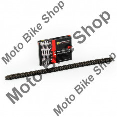 Lant distributie 25SH/088 Inchis WST-Yamaha YBR 125cc PP Cod Produs: WS010586 - Lant distributie Moto