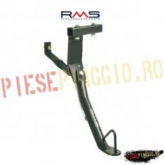 Cric lateral Aprilia SR 50 '0 PP Cod Produs: 121630300RM - Cabluri Moto
