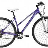 DHS TERRANA 2922 (2016) PB Cod Produs: 21629224292 - Bicicleta Dama
