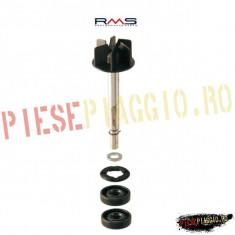 Kit pompa apa Aprilia Scarabeo 125-150 PP Cod Produs: 100110170RM - Pompa apa Moto