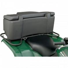 MXE Geanta atv Moose Racing montare spate Cod Produs: 35050162PE - Top case - cutii Moto