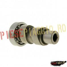 Axa came Piaggio Zip 50 4T PP Cod Produs: 9692476PI - Axe cu came Moto