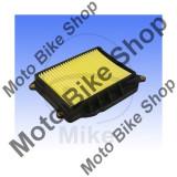 MBS Filtru aer Yamaha YP400 Majesty (Crankcase Filter), Cod OEM 5RU-15407-02, Cod Produs: 7620198MA