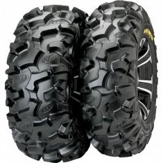MXE Anvelopa ATV/QUAD 30X10R14 Cod Produs: 03200491PE - Anvelope ATV