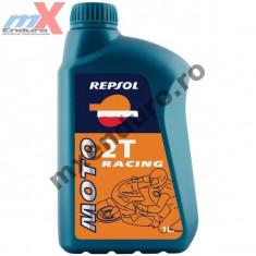 MXE Ulei Repsol Racing 2T 1L Cod Produs: 002786 - Ulei motor Moto