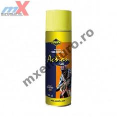 MXE Spray de uns filtru aer Putoline 600ml Cod Produs: PU12AU - Produs intretinere moto