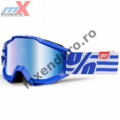 MXE Ochelari cross/enduro copii Nimitz lentile tip oglinda Cod Produs: 26011790PE - Ochelari moto