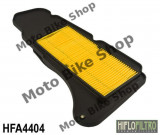 MBS Filtru aer Yamaha YP400 Majesty (1st Air Filter), Cod OEM 5RU-14451-20, Cod Produs: HFA4404
