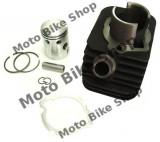 MBS Set motor Piaggio Ciao/Bravo/Si D.38,4 bolt 10, Cod Produs: 56015OL
