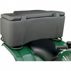 MXE Genata atv Moose Racing OVERSIZE montare spate Cod Produs: 35050163PE - Top case - cutii Moto