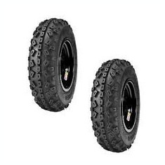 MXE Anvelopa ATV/QUAD 20X10-9 Cod Produs: 03210353PE - Anvelope ATV