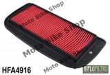 MBS Filtru aer Yamaha YZF-R1 02-03, Cod OEM 5PW-14451-00, Cod Produs: HFA4916