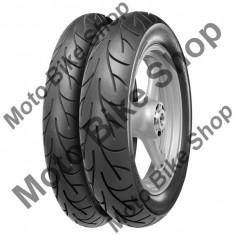 MBS Anvelopa Continental Contigo! 110/80 - 17 57S TL, Cod Produs: 03410115PE - Anvelope moto