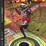 Aborigenii australieni de Stephen Mueke, Adam Shoemaker Cotidianul Enciclopedica