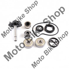 Set reparatie pompa apa Piaggio Beverly RST 250 '04-'05 PP Cod Produs: MBS010821