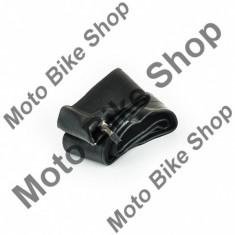 Camera 2.50-16 Wanda PP Cod Produs: WD25016 - Anvelope moto