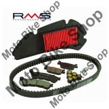 MBS Kit revizie Yamaha Nitro/Aerox, Cod Produs: 163820150RM