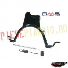 Cric central Aprilia Rally/SR PP Cod Produs: 121610010RM - Cric Central Moto