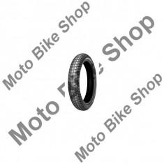 MBS Anvelopa fata de ploie Michelin super moto 12/60 R 420 SM P18B F TL, Cod Produs: 03010291PE - Anvelope moto
