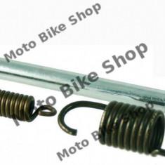 MBS Kit bolt+arcuri cric Gilera DNA 50, Cod Produs: 121619180RM - Cabluri Moto