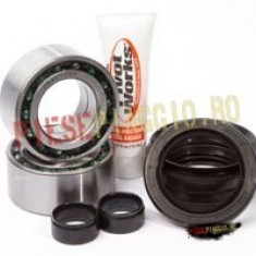 Kit rulmenti roata fata Honda TRX PP Cod Produs: PWFWKH14040VP - Kit rulmenti roata fata Moto