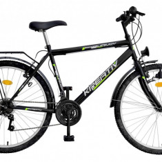 Kreativ 2613 PB Cod Produs: 215261360 - Mountain Bike