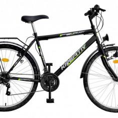 Kreativ 2613 PB Cod Produs: 215261360 - Mountain Bike
