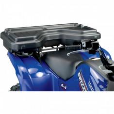 MXE Geanta atv Moose Racing POLI Cod Produs: 35050090PE - Top case - cutii Moto