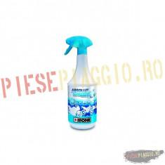 Solutie de spalat Ipone Absolutwash, 1L PP Cod Produs: 800255IP
