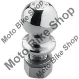 "MBS Carlig remorcare 2"" X 3/4"", Cod Produs: 39020059PE"