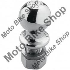 MBS Carlig remorcare 2 X 3/4, Cod Produs: 39020059PE