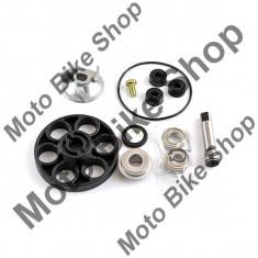 Set reparatie pompa apa Suzuki Katana 50 PP Cod Produs: MBS010827 - Pompa apa Moto