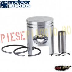 Piston Piaggio/Gilera scuter D.40, 2 PP Cod Produs: PC1306020 - Pistoane - segmenti Moto