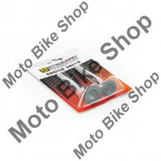 Set supape Yamaha XTZ 125cc WST PP Cod Produs: WS010553 - Supape Moto